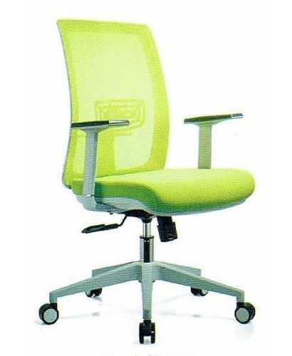 Kursi Kantor-Alexis Model 8031 FurnitureTables And ChairsChairs