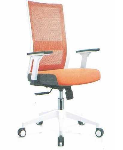 Kursi Kantor-Alexis Model 8016 Pb FurnitureTables And ChairsChairs