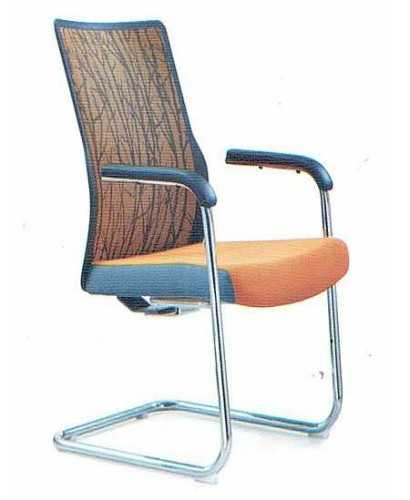 Kursi Kantor-Alexis Model 8016 D FurnitureTables And ChairsChairs