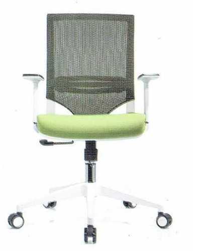 Kursi Kantor-Alexis Model 8011 FurnitureTables And ChairsChairs