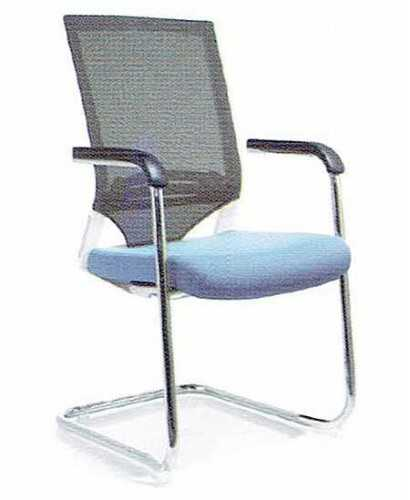 Kursi Kantor-Alexis Model 8011 D FurnitureTables And ChairsChairs