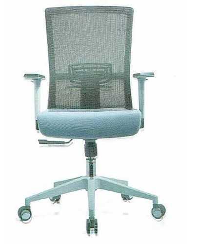 Kursi Kantor-Alexis Model 8021 Pb FurnitureTables And ChairsChairs