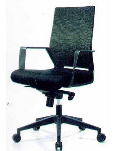 Kursi Kantor-Alexis Model 8043 Pb FurnitureTables And ChairsChairs