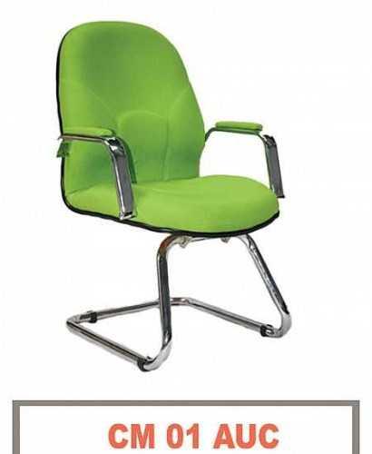 Kursi Kantor-Carrera Cm 01 Auc FurnitureTables And ChairsChairs
