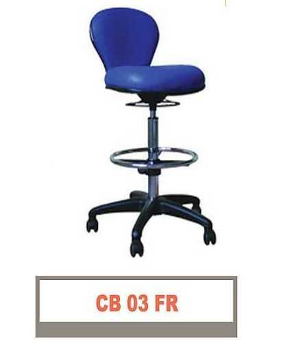 Kursi Kantor-Carrera Cb 03 Fr FurnitureTables And ChairsChairs