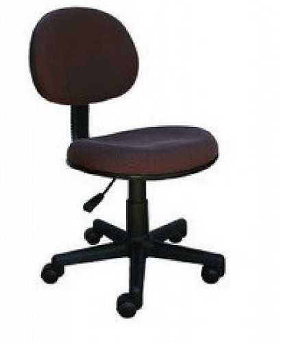 Kursi Kantor-Carrera  Cs 001 FurnitureTables And ChairsChairs