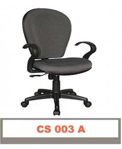 Kursi Kantor-Carrera Cs 003 A FurnitureTables And ChairsChairs