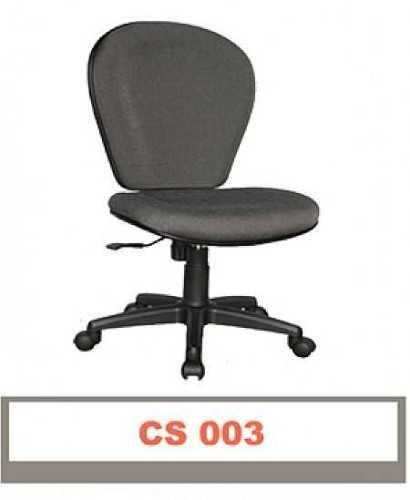 Kursi Kantor-Carrera Cs 003 FurnitureTables And ChairsChairs