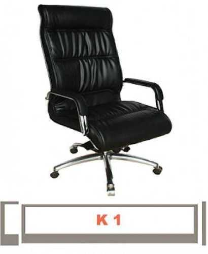 Kursi Kantor-Carrera K1 Cpt Al FurnitureTables And ChairsChairs