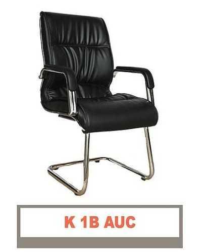Kursi Kantor-Carrera K 1B Auc FurnitureTables And ChairsChairs