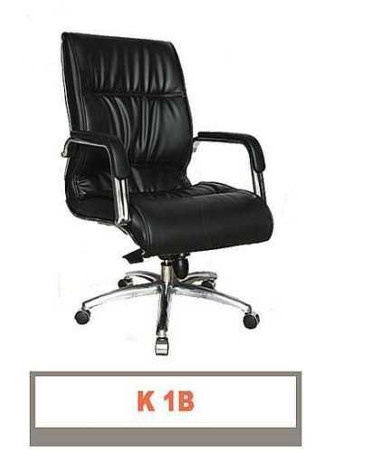 Kursi Kantor-Carrera K1B FurnitureTables And ChairsChairs