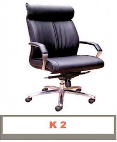 Kursi Kantor-Carrera K2 Cpt Al FurnitureTables And ChairsChairs