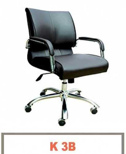 Kursi Kantor-Carrera K 3B Cpt Al FurnitureTables And ChairsChairs
