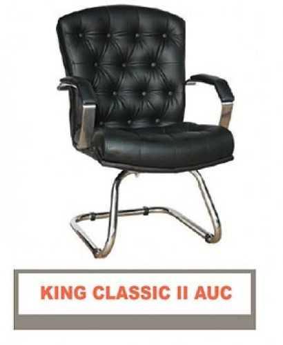 Kursi Kantor-Carrera  King Classic Ii Auc FurnitureTables And ChairsChairs
