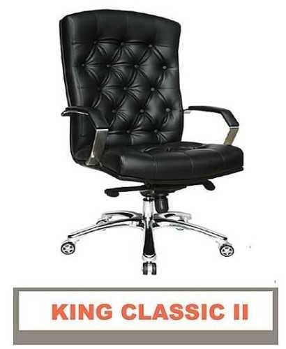 Kursi Kantor-Carrera King Classic Ii Cpt FurnitureTables And ChairsChairs