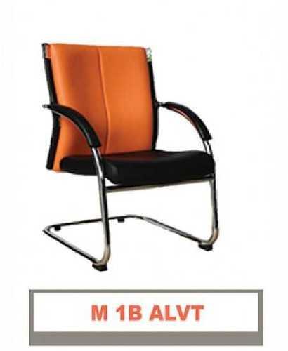Kursi Kantor-Carrera  M 1B Alvt FurnitureTables And ChairsChairs