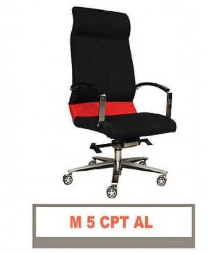 Kursi Kantor-Carrera M 5 Cpt Al FurnitureTables And ChairsChairs