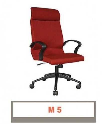 Kursi Kantor-Carrera M 5 N FurnitureTables And ChairsChairs