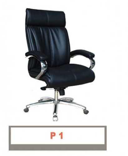 Kursi Kantor-Carrera P 1 Cpt FurnitureTables And ChairsChairs