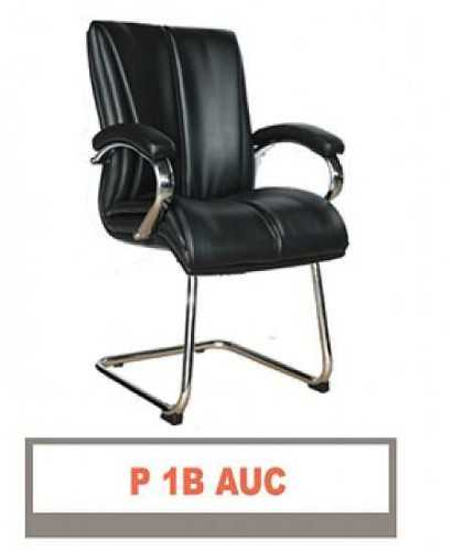 Kursi Kantor-Carrera P 1B Auc FurnitureTables And ChairsChairs