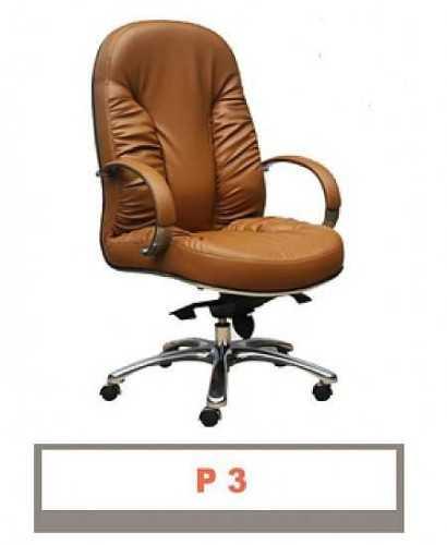 Kursi Kantor-Carrera P 3 FurnitureTables And ChairsChairs