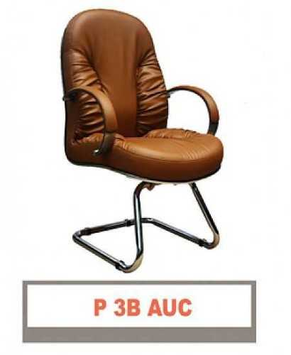 Kursi Kantor-Carrera P 3B Auc FurnitureTables And ChairsChairs