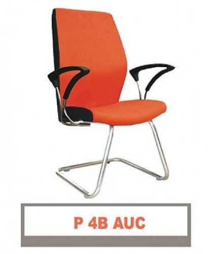 Kursi Kantor-Carrera  P 4B Auc FurnitureTables And ChairsChairs