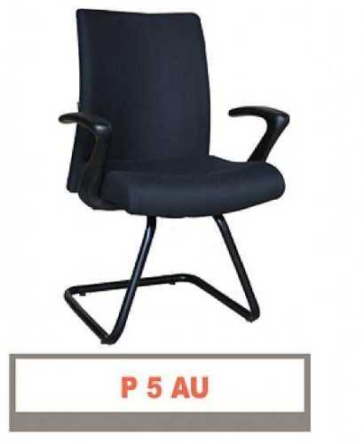 Kursi Kantor-Carrera P 5 Au FurnitureTables And ChairsChairs