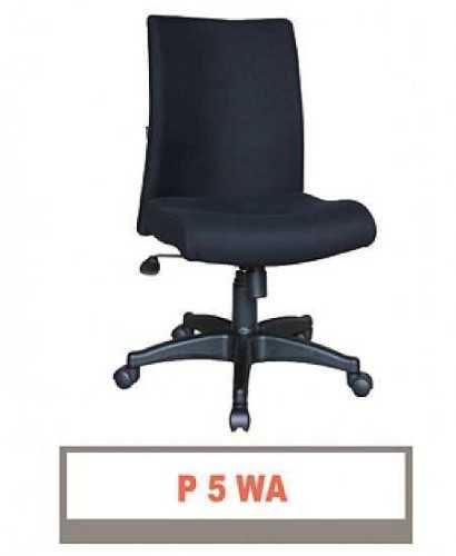 Kursi Kantor-Carrera  P 5 Wa FurnitureTables And ChairsChairs