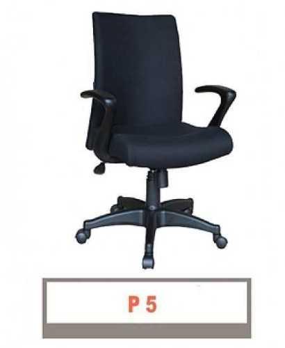 Kursi Kantor-Carrera P 5 FurnitureTables And ChairsChairs