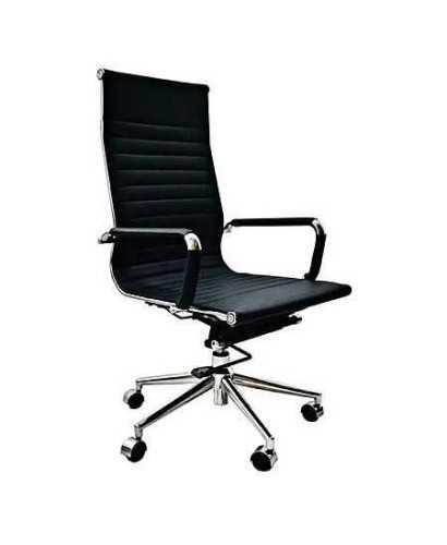 Kursi Kantor-Furnimaxx Tm 109-I FurnitureTables And ChairsChairs