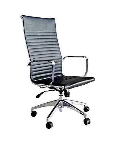 Kursi Kantor-Furnimaxx Tm 109 Pb FurnitureTables And ChairsChairs