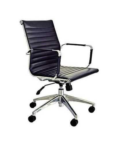 Kursi Kantor-Furnimaxx Tm 106 Pc FurnitureTables And ChairsChairs