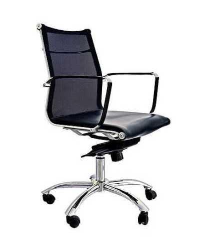 Kursi Kantor-Furnimaxx Tm 206 Pc FurnitureTables And ChairsChairs