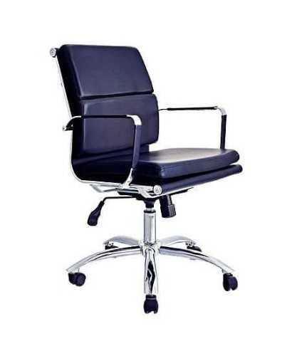 Kursi Kantor-Furnimaxx Tm 306 Pc FurnitureTables And ChairsChairs