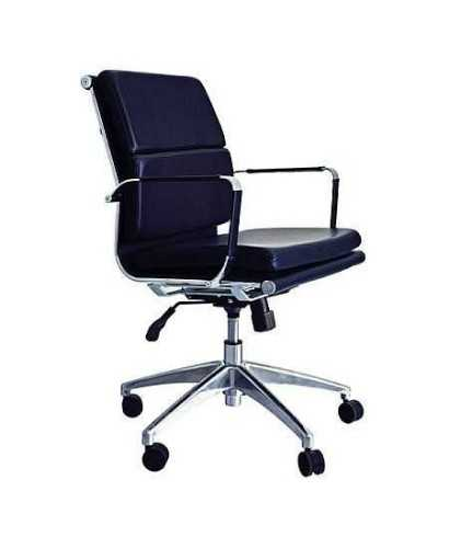 Kursi Kantor-Furnimaxx Tm 306 Pb FurnitureTables And ChairsChairs