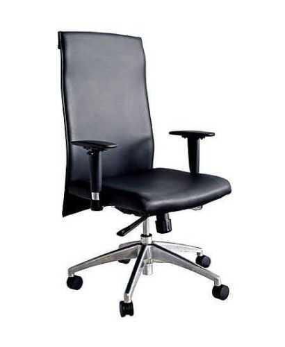 Kursi Kantor-Furnimaxx  Ic 2209 Pb FurnitureTables And ChairsChairs