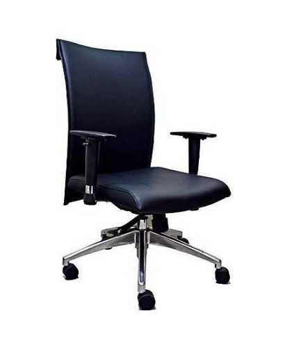 Kursi Kantor-Furnimaxx Ic 2207 Pb FurnitureTables And ChairsChairs