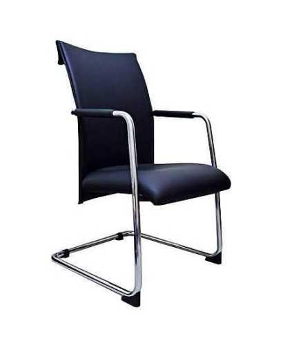 Kursi Kantor-Furnimaxx Ib 2207 Vchr FurnitureTables And ChairsChairs