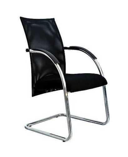 Kursi Kantor-Furnimaxx Mt 3306 Vchr FurnitureTables And ChairsChairs