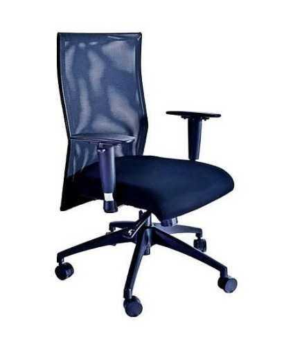 Kursi Kantor-Furnimaxx Me 505 Ny FurnitureTables And ChairsChairs