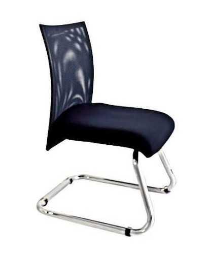 Kursi Kantor-Furnimaxx Me 505 Chr – A FurnitureTables And ChairsChairs
