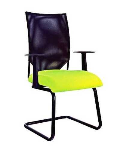 Kursi Kantor-Furnimaxx Ba 505 Ccoa FurnitureTables And ChairsChairs