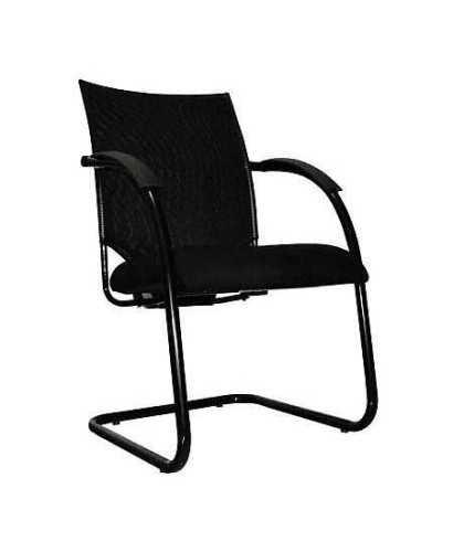 Kursi Kantor-Furnimaxx Ba Vcoa FurnitureTables And ChairsChairs