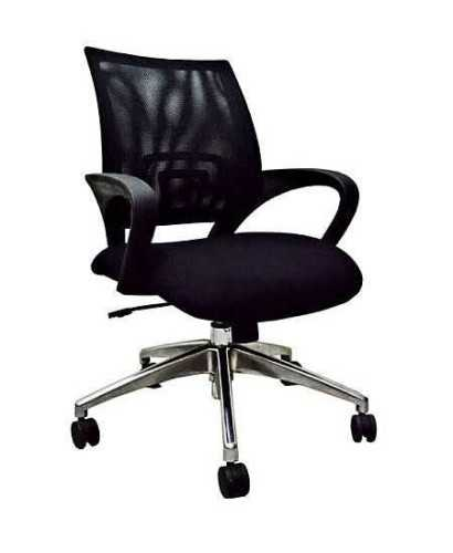 Kursi Kantor-Furnimaxx  Icon 303 Pb FurnitureTables And ChairsChairs