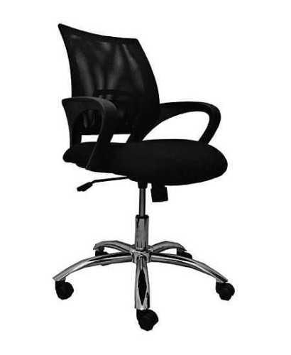 Kursi Kantor-Furnimaxx  Icon 303 Pc FurnitureTables And ChairsChairs