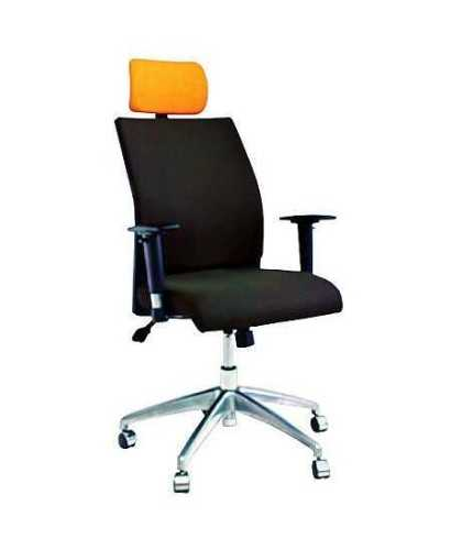 Kursi Kantor-Furnimaxx Kp 709 Pb FurnitureTables And ChairsChairs