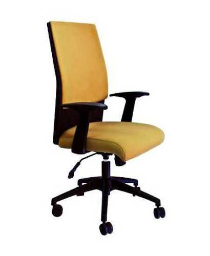 Kursi Kantor-Furnimaxx Kp 706 Ny FurnitureTables And ChairsChairs