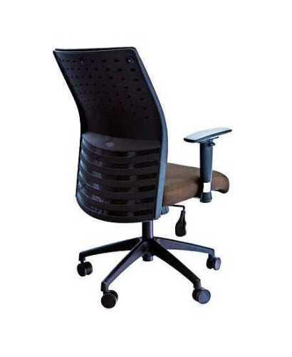 Kursi Kantor-Furnimaxx Kp 606 Ny FurnitureTables And ChairsChairs