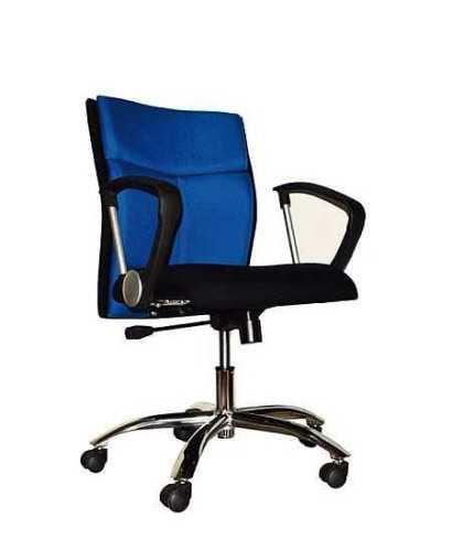 Kursi Kantor-Furnimaxx Cs 305 Pc FurnitureTables And ChairsChairs